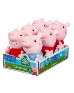 Peppa Pig Collectables - Assortment