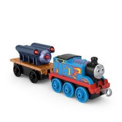 Thomas & Friends Rocket Thomas