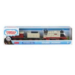 Thomas & Friends Duchess Motorised Engine
