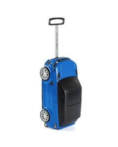Range Rover Ride-On/Suitcase - Blue