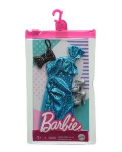 Barbie Complete Looks Assortment