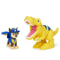 Dino Rescue Dino Pups Asst