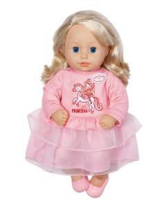 Baby Annabell Little Sweet Set 36Cm
