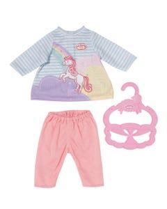 Baby Annabell Little Sweet Dress 36Cm