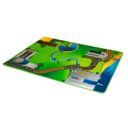 BRIO World - Playmat