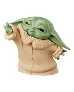 Star Wars The Bounty Collection The Child