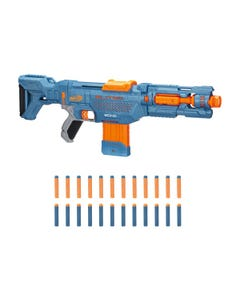 Nerf Elite 2.0 Echo CS-10 Blaster