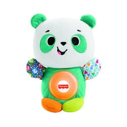 Fisher-Price® Linkimals™ Play Together Panda