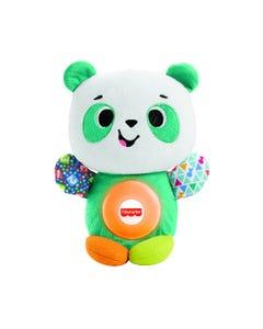 Fisher-Price® Linkimals™ Play Together Panda