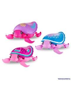 Little Live Pets Turtle S7 (3 Asst)