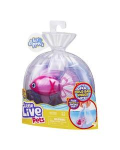 Little Live Pets Lil Dippers (3 Asst)