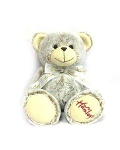 Hamleys Oatmeal Bear