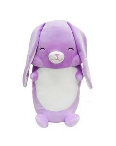 Hamleys Huggables Bunny - 36cm
