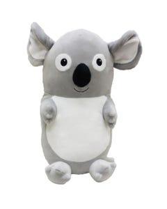 Hamleys Huggables  Koala - 36cm