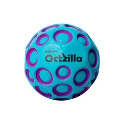 Octzilla Ball