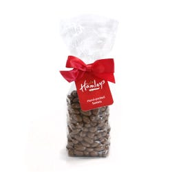 Chocolate Raisins Giant Gift Bag