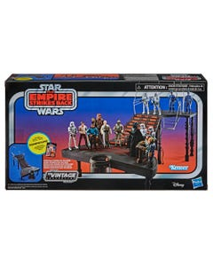 Star Wars: The Empire Strikes Back The Vintage Collection