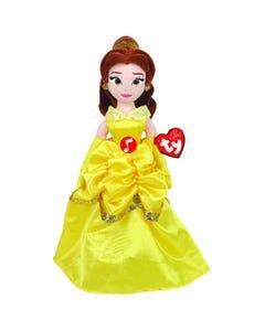 Belle With Sound Medium