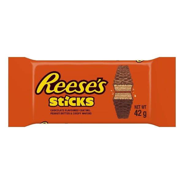 Reeses Sticks 42g