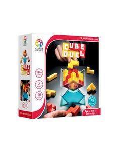Smart Games - Cube Duel