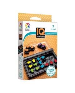Smart Games - Iq Arrows