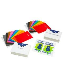 Junior Colourbrain Mini
