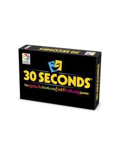Smart Games - 30 Seconds Uk Edition