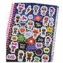 L.O.L. Surprise A5 Notebook