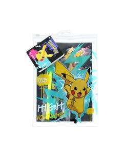 Pokemon (Graffiti) A5 Stationery Set