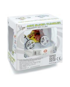 Mini Super Tumbler
