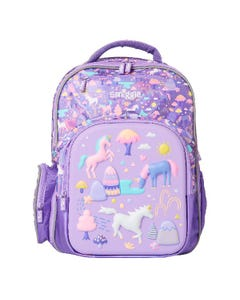 Smiggle Unicorn Ultra Backpack
