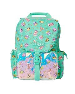 Smiggle Treats Chelsea Backpack