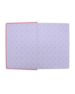 Disney Princess A5 Notebook