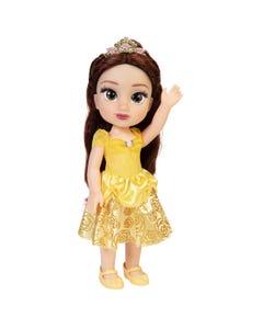 Disney Princess Core Large Doll Belle