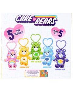 Care Bears Mini Plush Dangler