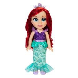 Disney Princess Core Large Doll Ariel
