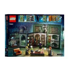 LEGO Harry Potter Hogwarts Potions Class Set 76383