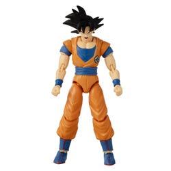 Dragon Ball Tenkaichi Playset with Figure