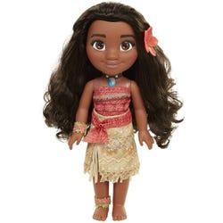 Disney Princess Core Large Doll Moana