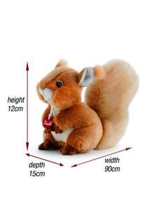 Trudi Trudini Squirrel