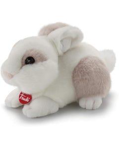 Trudi Trudini Rabbit