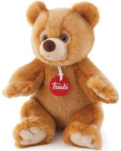 Trudi Bear Ettore S