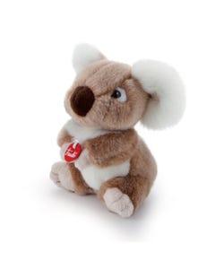 Trudi Trudini Koala