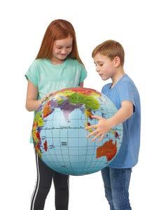50cm Mega Globe