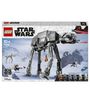 LEGO Star Wars  AT-AT Walker Toy 40th Anniversary 75288