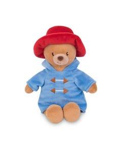 Paddington Bear My First Soft Toy