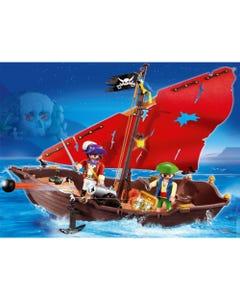 Bb Junior Splash N Play Rescue Raft