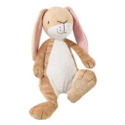 Guess How Much I Love You Hare Soft Toy