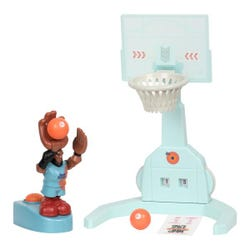 Space Jam: A New Legacy S1 Dunks Playset