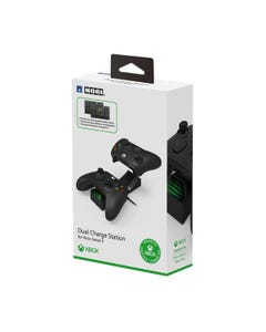 Hori Xbox Dual Charging Station